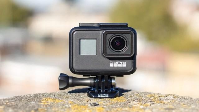 En iyi aksiyon kameraları