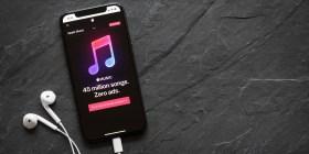 iOS 14.6 Beta 1 kodlarında sürpriz bir özellik göründü
