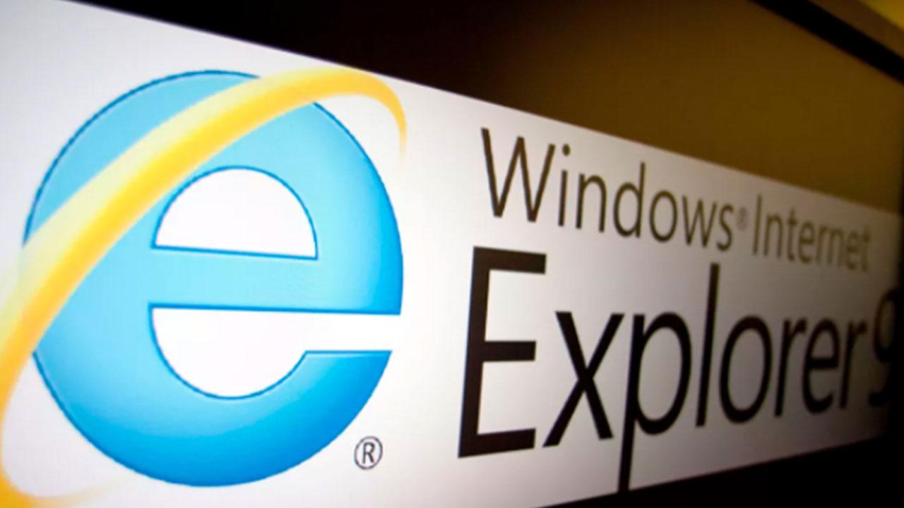 internet-explorer-yolun-sonuna-geldi-emekliye-ayriliyor