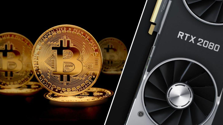 iran kripto para bitcoin