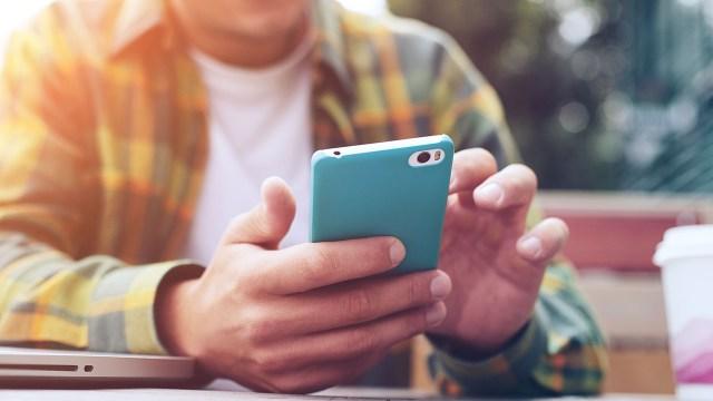 Telefon ekran süresini azaltmaya yardımcı uygulamalar