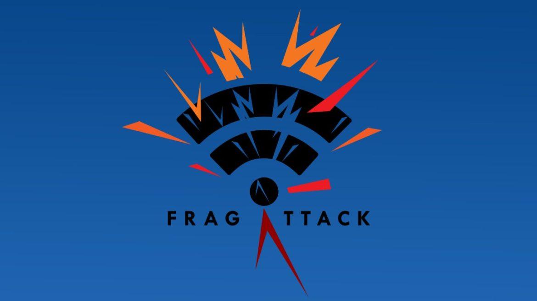 Wi-Fi güvenlik açıkları FragAttacks saldırısı ile istismar edilebiliyor