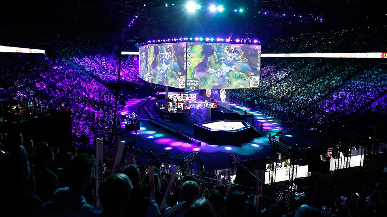 league-of-legends-worlds-final-gunu-ve-yeri-belli-oldu