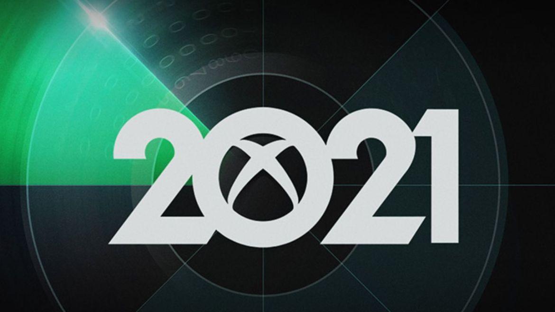 Microsoft, Xbox Yaz etkinliği tarihini açıkladı