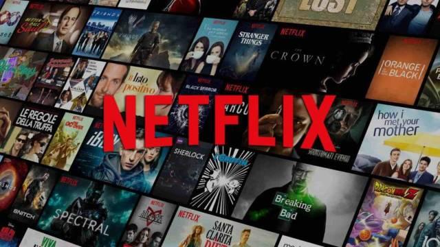 Netflix'in en çok izlenen filmleri açıklandı!