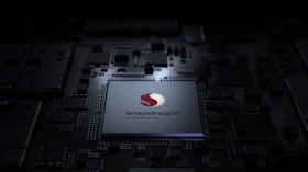Realme, Snapdragon 778G 5G işlemcili telefonu için duyuru yaptı