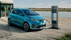 Renault, Mayıs kampanyasını açıkladı