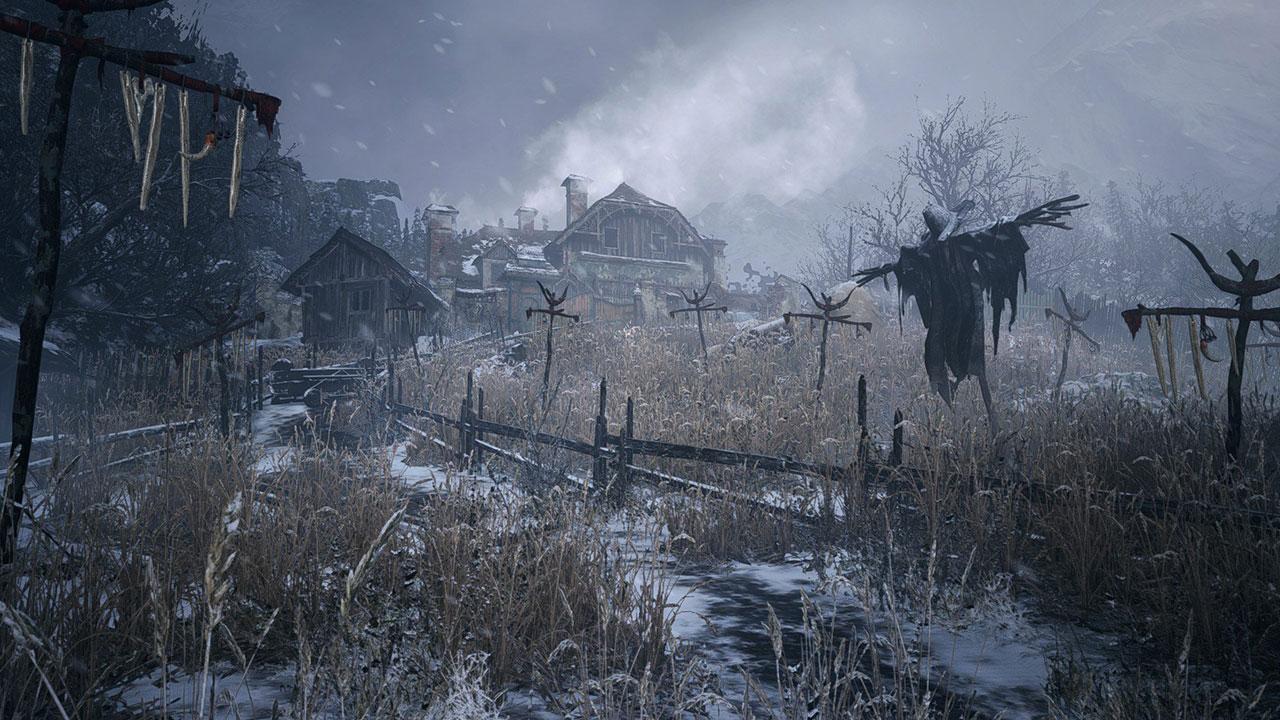 resident-evil-village-oyundaki-bir-canavari-kopyalamis
