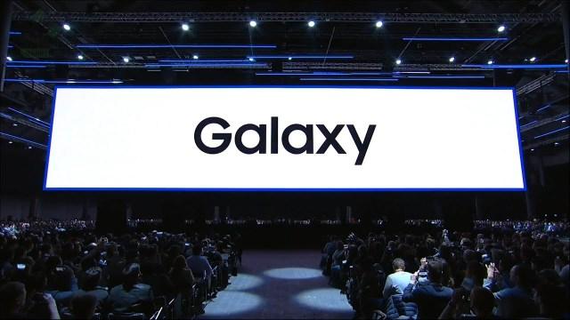 Samsung'dan Mobil Dünya Kongresiyle ilgili açıklama