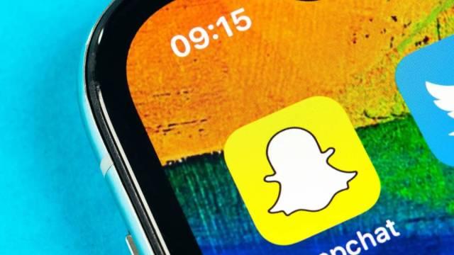 Snapchat yeni uygulamasını duyurdu