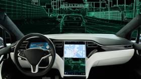 Tesla'nın 2021 ilk çeyrek raporunda ilginç ayrıntı