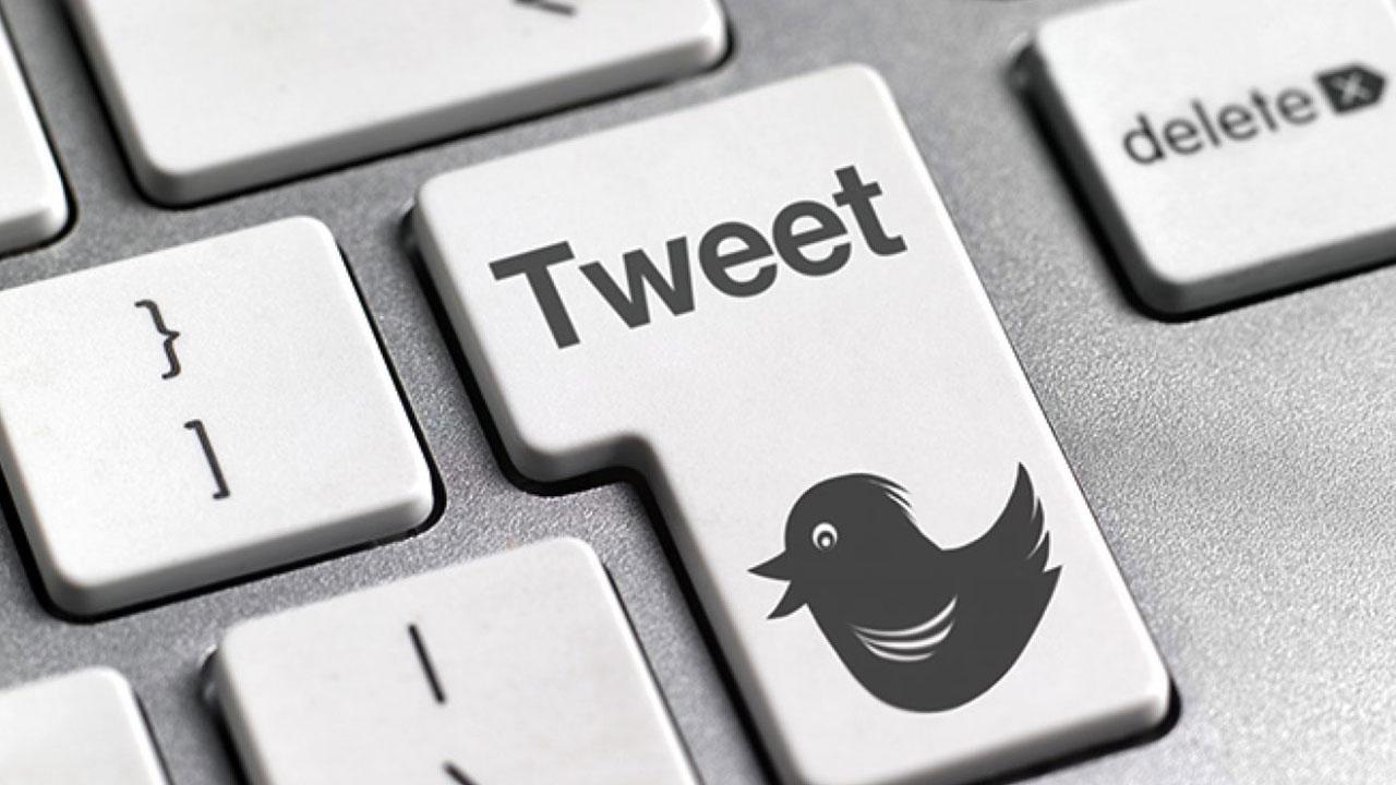 twitter-ifade-ozgurlugunun-engellemesinden-korkuyoruz