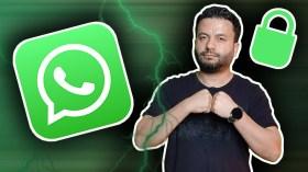 WhatsApp'a onay vermeyen mesaj alamayacak!