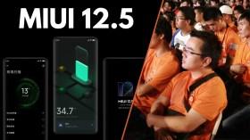 Xiaomi kullanıcılarından mektup var: MIUI global isyanı