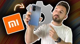 Xiaomi telefonlarda yapmanız gereken 10 ayar!