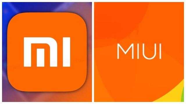 Xiaomi'nin MIUI arayüzü deprem uyarısıyla alkış aldı