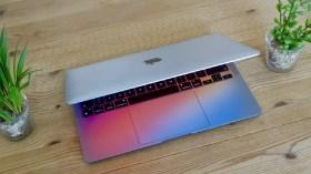Yeni MacBook Air'in tasarımı ve renkleri sızdırıldı