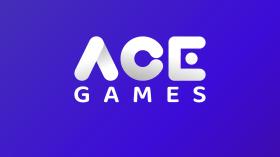 Yerli oyun şirketi Ace Games'e 7 milyon dolarlık yatırım