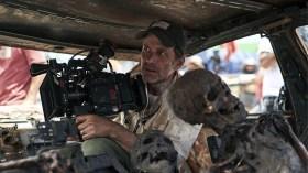 Zack Snyder imzalı Ölüler Ordusu'nun izlenme sayısı açıklandı