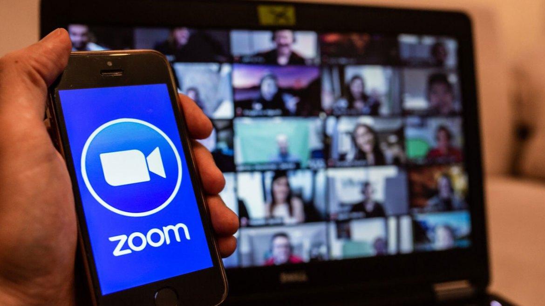 zoom-yuz-yuze-konferans-deneyiminin-hayata-geciriyor