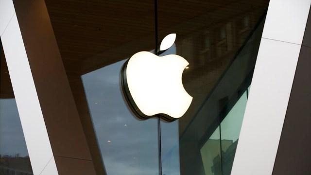 Apple çalışanlarını ofise çağırdı! İşte şirketin isteği