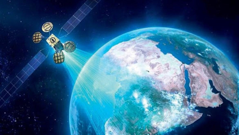 türk uyduları