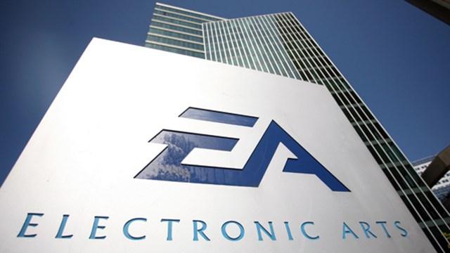 Electronic Arts hacklendi! Popüler oyunun kaynak kodları ele geçirildi