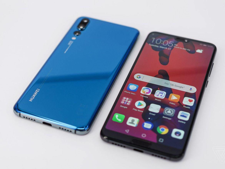 Huawei Maimang 10 SE işlemcisi belli oldu
