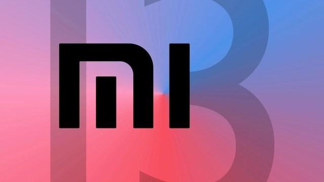 MIUI 13 hakkında flaş gelişme! Xiaomi kolları sıvadı