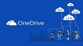 Microsoft OneDrive güncellemesiyle bir özellik değişiyor