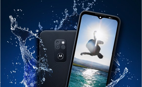 Motorola-Defy-2021-Render-2