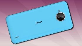 Nokia C20 Plus çıkış tarihi belli oldu