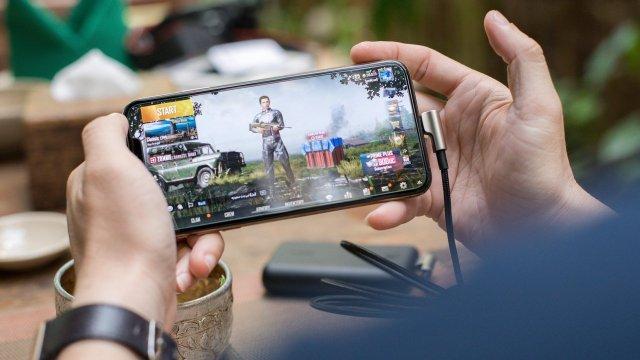 Nokia'dan, HarmonyOS sistemli akıllı telefon hamlesi!