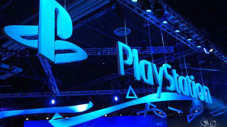 PlayStation Experience etkinliği