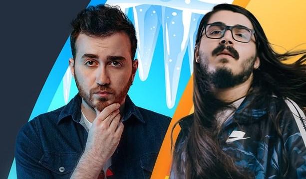 Türkiye'deki Amazon Prime üyeleri Türk yayıncılarla Prime Gaming Show'da buluşuyor