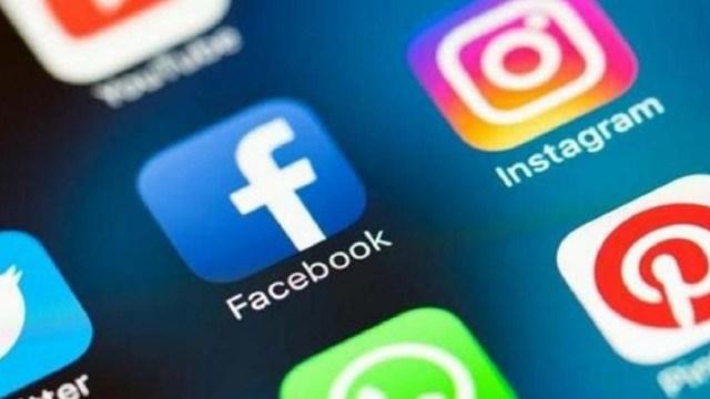 WhatsApp, Facebook ve Instagram'a erişim sorunu yaşanıyor!