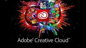 Adobe, Creative Cloud'un yeteneklerini sergiledi