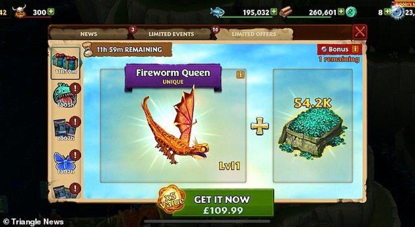 app store fatura oyun