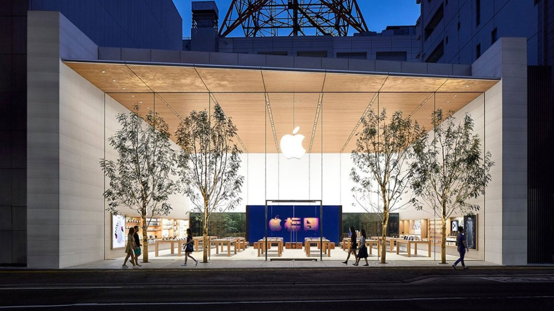 apple-ve-googlea-japonyadan-antitrost-sorusturmasi