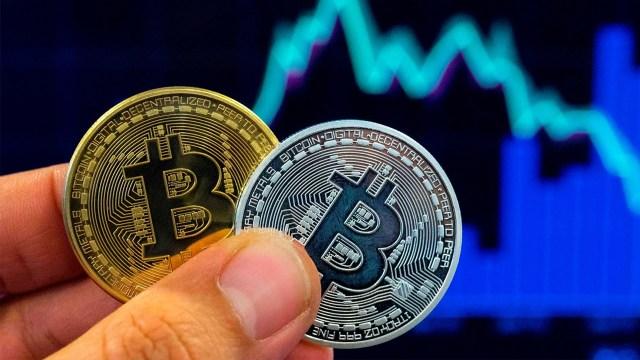 Milyarder yatırımcıdan Bitcoin ile ilgili heyecanlandıran açıklama!