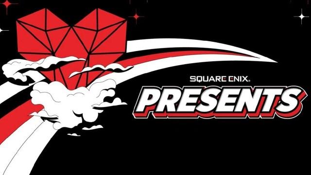E3 2021'de tanıtılan tüm Square Enix oyunları