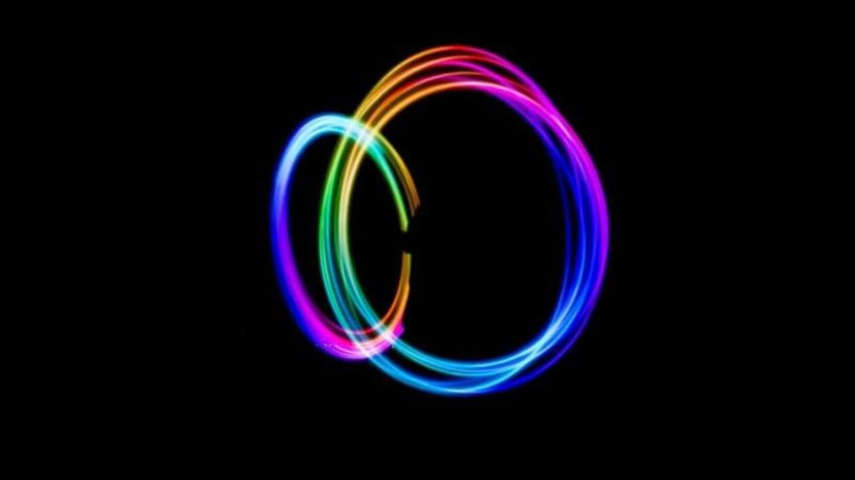 Ekran güç tüketimini azaltıp parlaklığı artıran yenilik