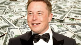 Elon Musk'ın ödediği vergi miktarı ortaya çıktı: 0 dolar!