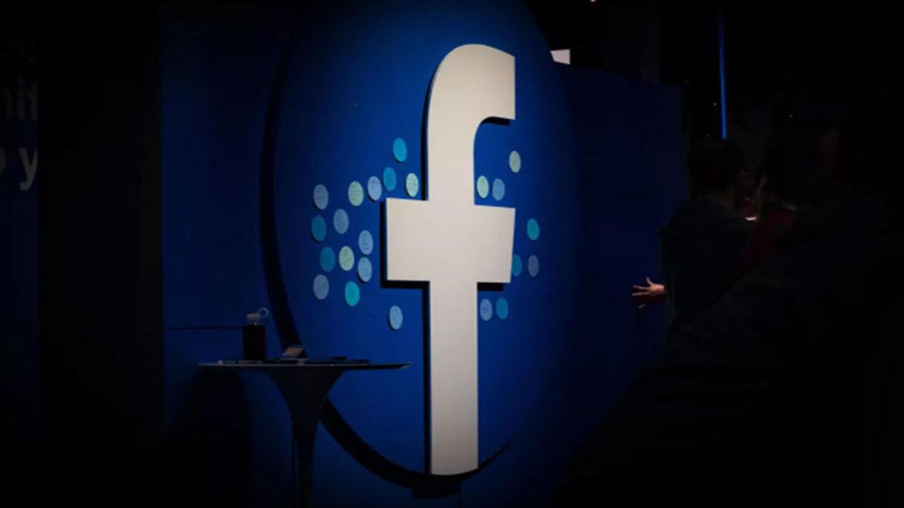 facebook-bir-antitrost-davasindan-aklandi
