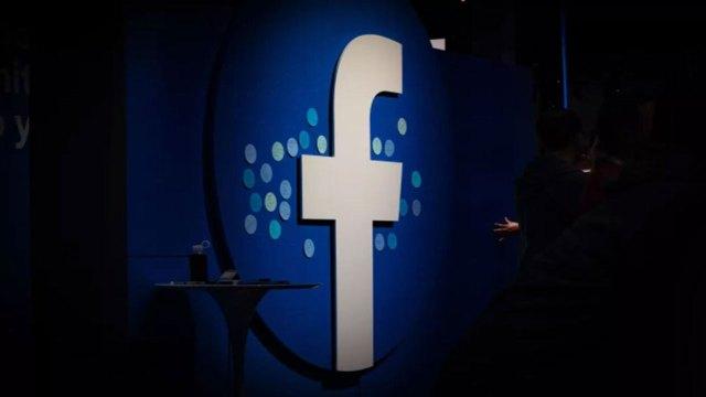 Facebook antitröst davasını kazandı! Geliri 1 trilyon oldu