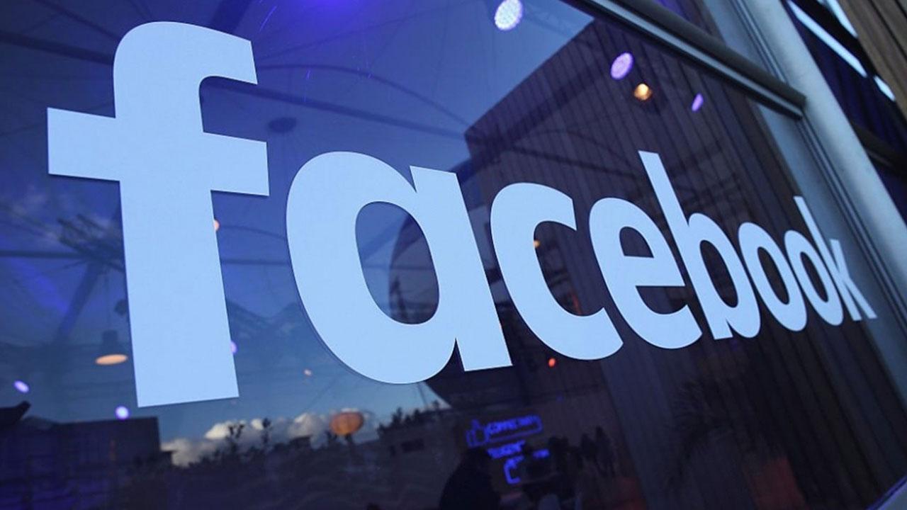 facebook-uzaktan-calisma-sistemini-uzatiyor