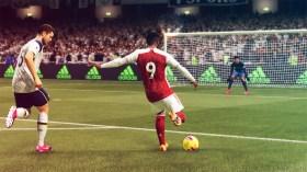FIFA 22'nin yeni özelliği iş ilanında ortaya çıktı
