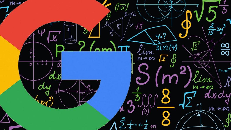 google-iftiraci-sitelere-savas-aciyor