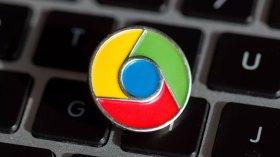 Google önemli bir yöneticisini kaybetti