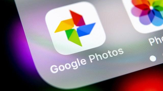 Google Fotoğraflar için en iyi alternatifler